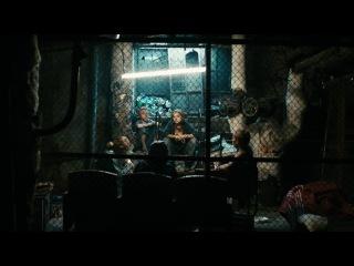 Стальная бабочка. (2012) рус.эрот.молодёжное