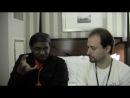 Tom Hyre Interviews the Rap Critic part 3
