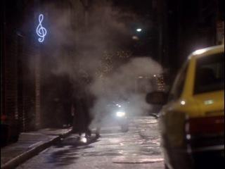 Детектив Нэш Бриджес сезон 1 серия 2 Nash Bridges s01e02