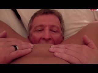 Koxx pornos kina Kina Koxx