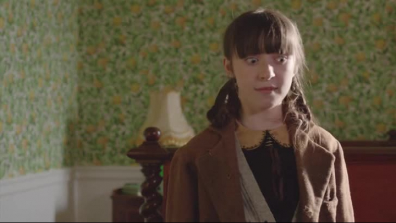 Замок Бландингс Blandings Сезон 1 5 Lord Emsworth and the Girl Friend