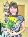 Фотоальбом Ольги Суворовой