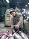 Личный фотоальбом Кирилла Голова