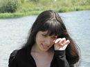 Личный фотоальбом Эльмиры Ахметовой