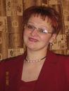 Личный фотоальбом Анны Кореловой