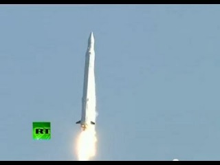 Корейские ракеты сдержат Китай