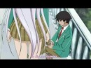 Moka e Tsukune - You and Me