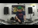 DBTV Live 200 - Kwaii Messy MC