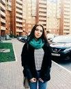 Фотоальбом Ульяны Зайцевой