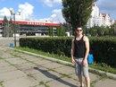 Фотоальбом Ильи Скрылёва