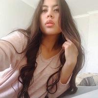Gul'nara Hasenova