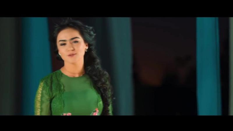 Нигина Амонкулова Сузиш Nigina Amonqulova Suzish 2014