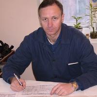 Нор Олег