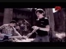Underoath - A Boy Brushed Red Living In Black and White best vid of da band