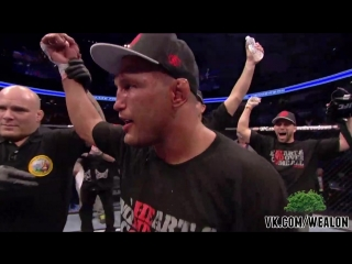 UFC 204 Countdown: Bisping vs Henderson Русская озвучка от My Life is MMA