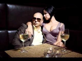Jean Roch ft Nayer i Pitbull. Name of Love