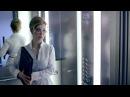 Корпоративный фильм Росэнергоатом 2012