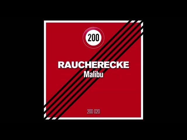 RaucherEcke Red Rubin HQ 200 Records