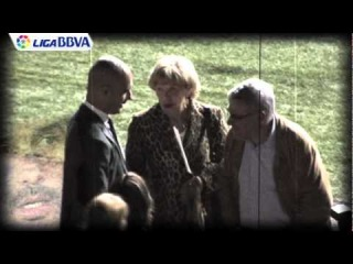 Guardiola makes last stand a family affair