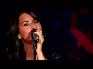 Demi Lovato All Night Long Hold Up For The Love Of A Daughter Who's That Boy Lyrics Fix A Heart