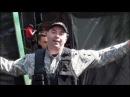 Szkolenie służb mundurowych Racibórz 2011r