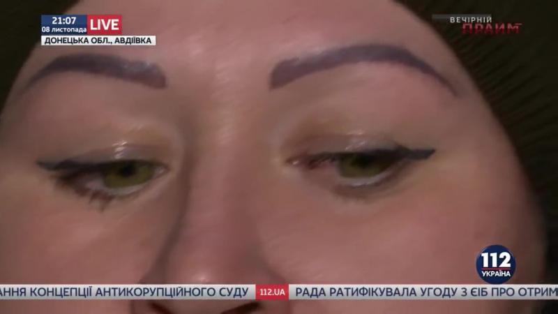 Den desantnika v Ukraine perenesli na 21 noyabrya Chto dumayut o novovvedenii v zone boevykh deystviy