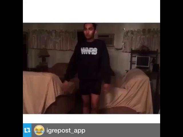 "Brooke Adams on Instagram: ""When my dance moves are on point and a bitch kills my vibe! 😭😂😭😂 @melbo_ @weldon_lawrence @westonwayne @ladonna_debakey @itsjulierenee…"""