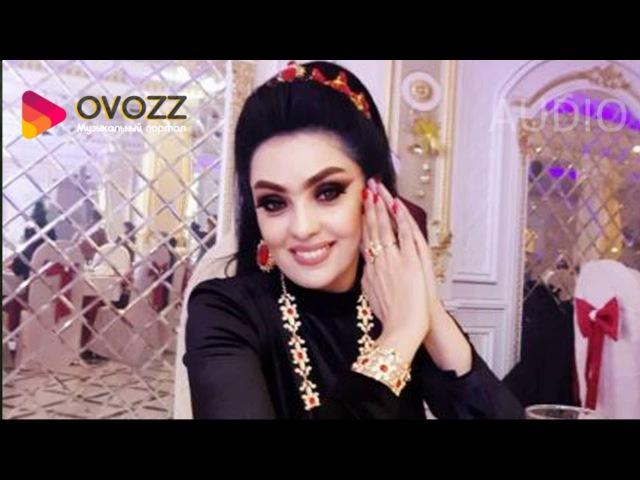 Сарвиноз Юсуфи — Сaргашта | Sarvinoz Yusufi - Sarguzasht