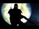 Death Squad Perturbator AMV Jin Roh The Wolf Brigade
