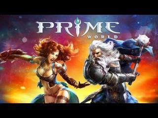 Prime World мощные моменты с Nikitan(ом) №3