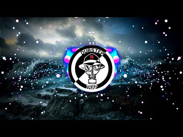 Eurythmics - Sweet Dreams (Notorious TRP Remix)