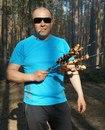 Личный фотоальбом Сергея Зонова