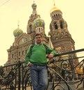 Фотоальбом Сергея Четверткова