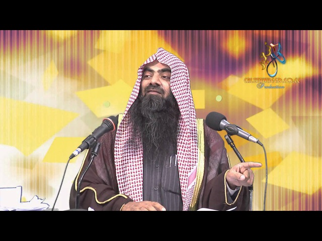 Dr Zakir Naik Kehtay hai Hamay Apnay aap Ko Muslim Kehna Chahiye Salafi Ya Ahle