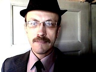 Sergey, 47, Olonets