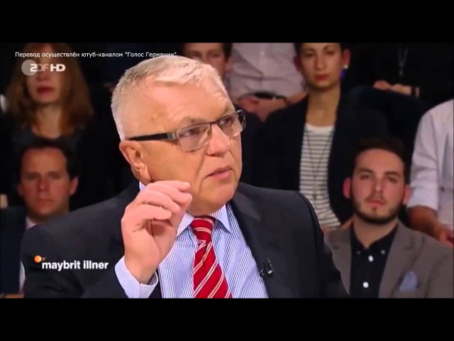 Бывший генерал НАТО я не верю доказательствам США
