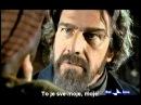 Sveta Bakhita film sa HRV titlovima