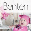 С ПЕРВЫХ ДНЕЙ С БЭНТЭН | BENTEN