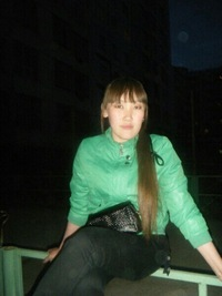 Gorokhova Lena