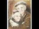 Can Yücel Bir Eşi Olmalı İnsanın