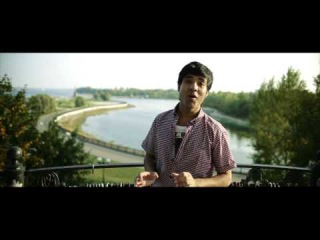 Wayan Honarjo Feat MaryFa (Azerbaijan & Russia)