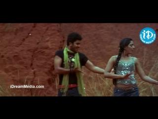 Roju roju ninne song andari bandhuvaya movie songs sharwanand padma lakshmi