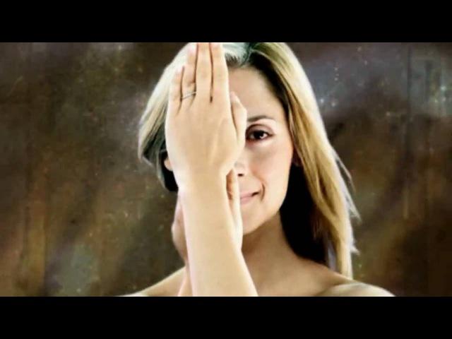 Insta c duft Lara Fabian Immortelle clip officiel