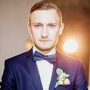 Личный фотоальбом Константина Якубчика