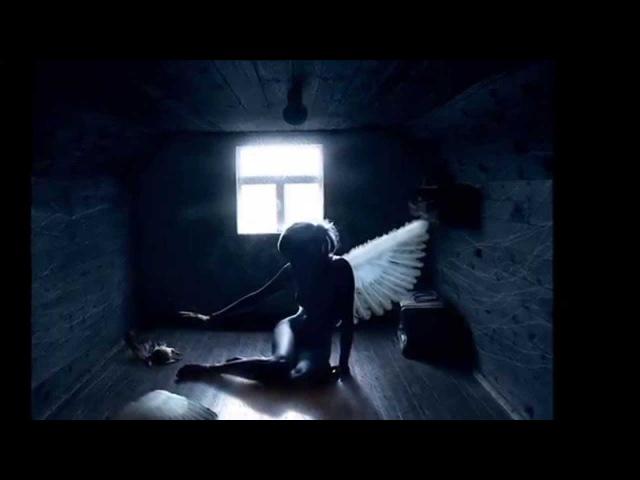 Stephen Green Already broken OST Восьмидесятые 4 сезон