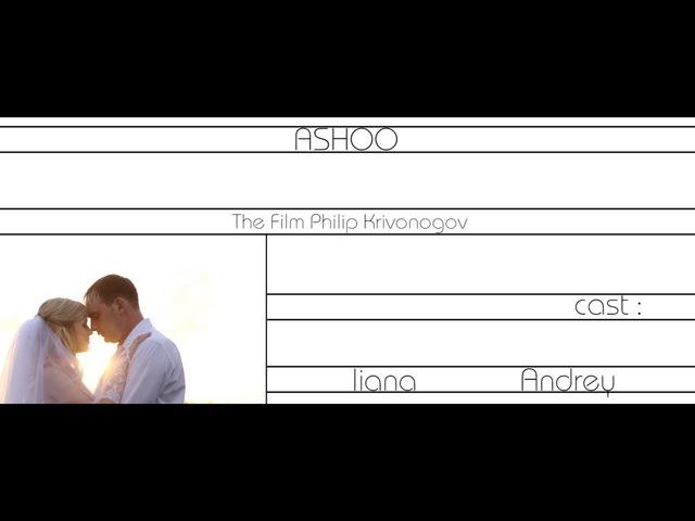 ASHOO