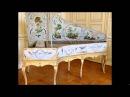 G.F.Handel Harpsichord Suites, Scott Ross 1/2