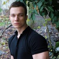 Kirill Sobolev