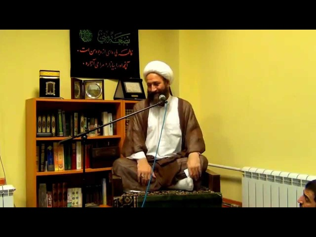 Furugi Aga - Allahin mehebbeti gelse oyadar seni 2015