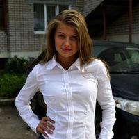 Юлия Адрова